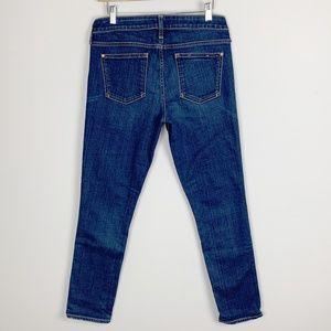 Pilcro & the Letterpress Jeans Stet Fit Skinny 28